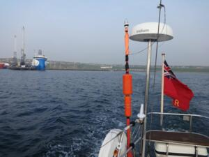 m_Leaving Peterhead